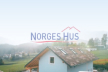 Prefabricated Houses – Video