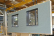Prefabricated Houses — new video